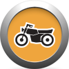 Serviço Moto