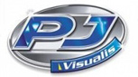 PJ Visualis