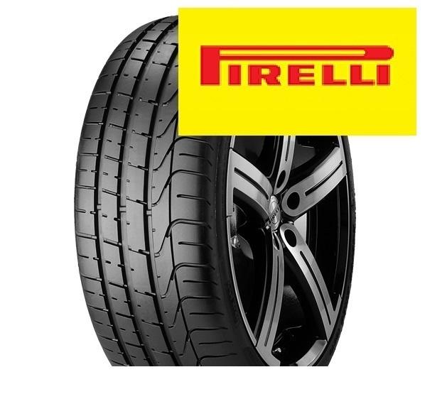 Campanha Pneus Pirelli - Montagem de Pneus em Lisboa