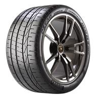 Pirelli P Zero Corsa
