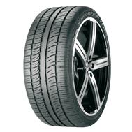 Pirelli SC ZeroAS
